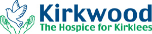 Click here to visit Kirkwood Hospice's website